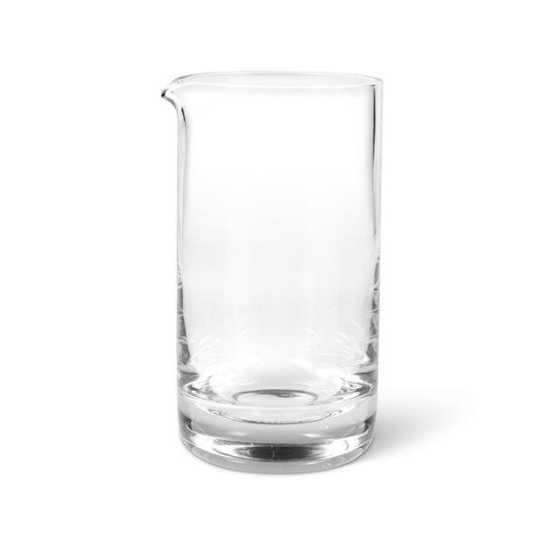 Professional Series Mixing Glass - Fifth & Vermouth