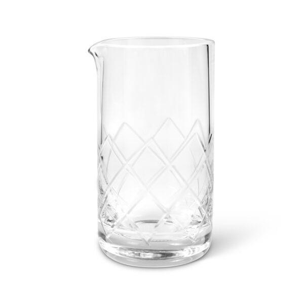 Yarai Mixing Glass - Fifth & Vermouth