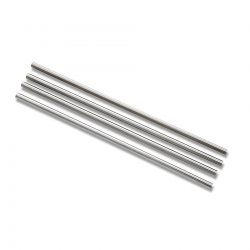 Stainless Steel Straw Set (8.5 in 21.5 cm) Fifth & Vermouth
