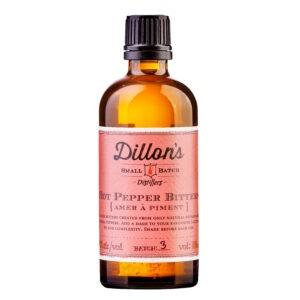 dillons-bitters-hotpepper