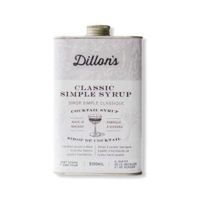 dillons-classic-simple-syrup-canada