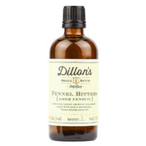 dillons-fennel-bitters-100ml